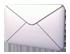 icono correo3